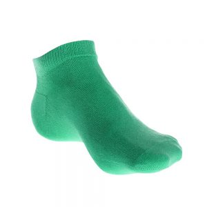 leguano sockchen gruen