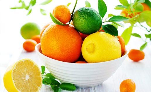 Vitamina C: Qué es, Para qué sirve y Cómo consumirla