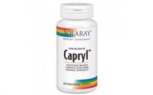Capryl TM – Ácido Caprílico