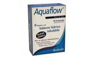 Aquaflow (60 comp)