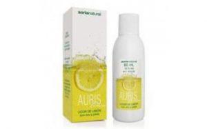 Auris (Soria N.)