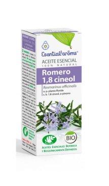 ROMERO 1,8 CINEOL