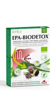 BIPOLE EPA-BIODETOX
