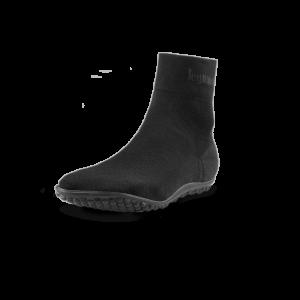 leguano classic wolle schwarz